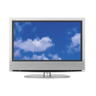 Sony-Plasma-television