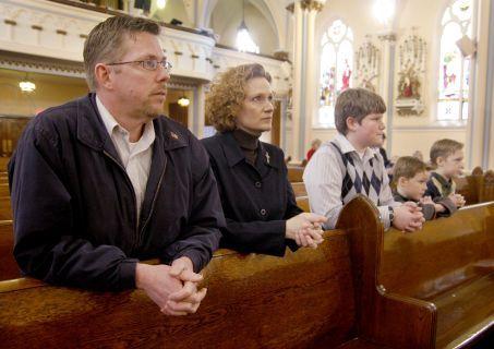 Large_St-Isadore-Catholic