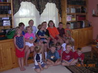 August_2003_093