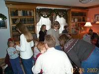 Christmas2002_007