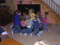 November_2003_036