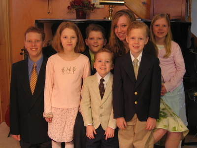 Easter_2006_029_2