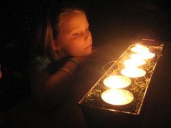 Candles_005_2